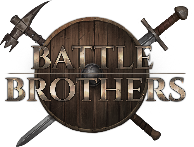 BATTLE BROTHERS Smart Turn-Based Strategy RPG Launching March 24