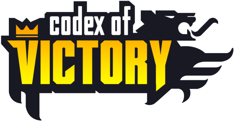 CODEX OF VICTORY Sci-Fi Turn-based Strategy Game Coming to Steam March 16