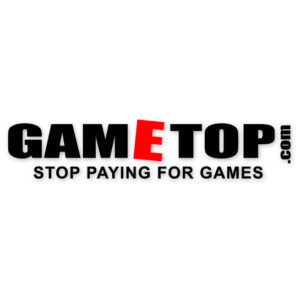 Gametop Begins 2017 with Two Exclusive Games and Steam Release