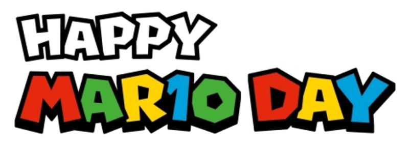 Nintendo Celebrates MAR10 Day by Bringing Smiles to People of All Ages