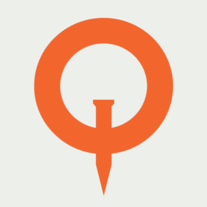 QuakeCon 2017 First Round of Online Pre-Registration Opens March 30