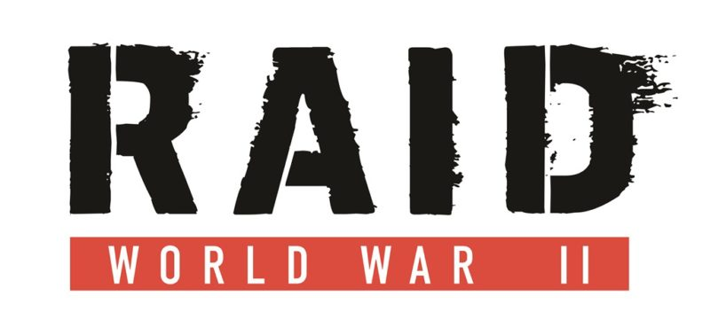 RAID: World War II Cinematic Trailer Released