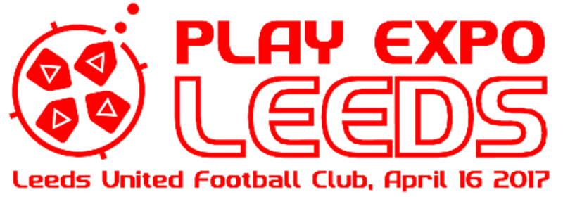 Replay Events Announces PLAY Expo Leeds, An Unmissable Day of Gaming Action