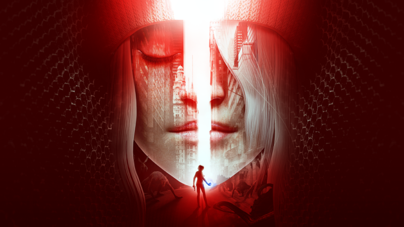SECRET WORLD LEGENDS Launching for PC this Spring, Apply for Closed Beta Now