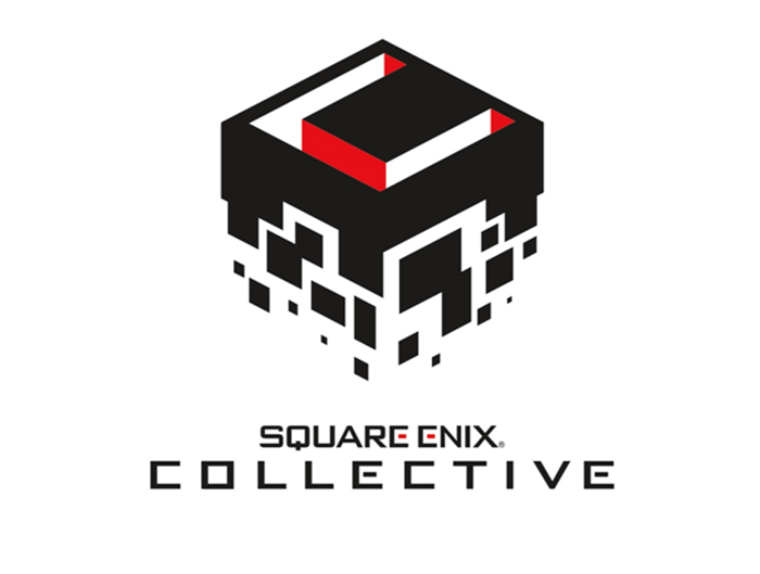Square Enix Collective Returns to EGX Rezzed with 7 Diverse Games Out this Year