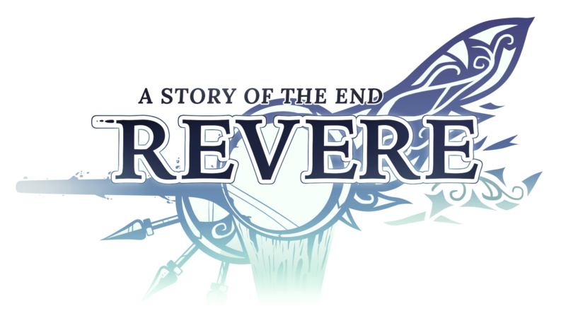 A Story of the End - Revere Classical JRPG Needs Your Support on Kickstarter