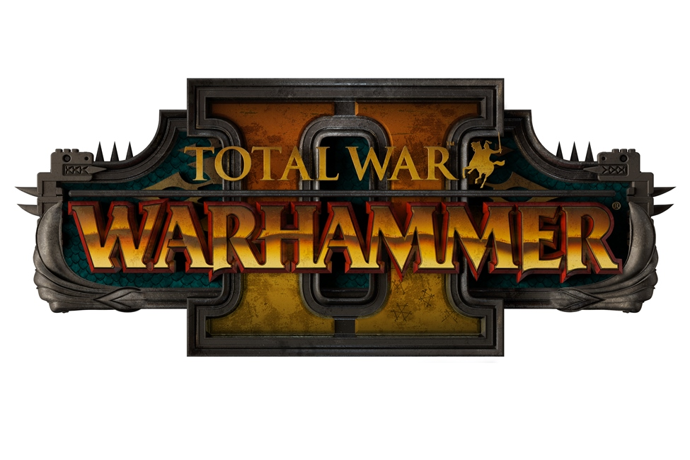 Total War: Warhammer II Release Date Announced at E3 by Creative Assembly & SEGA