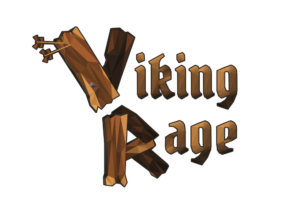Viking Rage Heading to HTC Vive this April