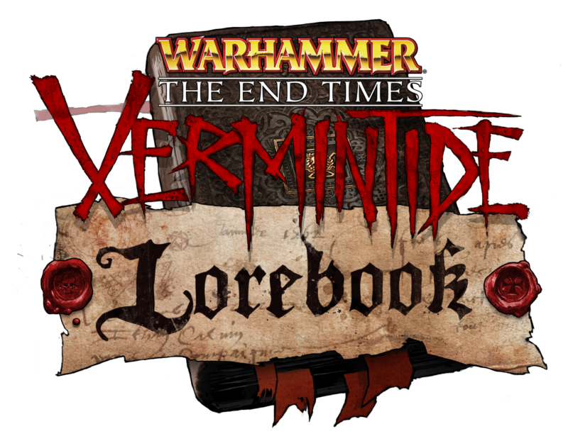 Warhammer: End Times - Vermintide Surpasses 1 Million Sold Copies with Free DLC