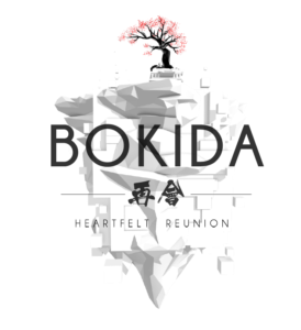 BOKIDA: HEARTFELT REUNION Open World Adventure Game Now Available on PC