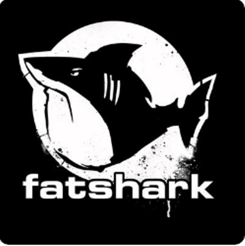 Help Fatshark Name Secret Game