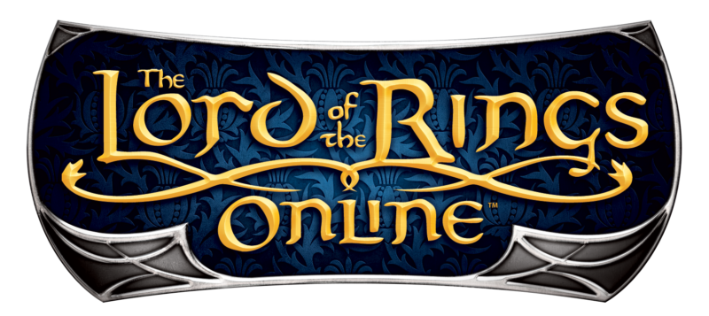 The Lord of the Rings Online by Standing Stone Games Celebrates 10th Anniversary