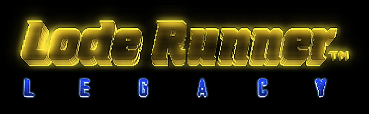 Lode Runner Legacy Infiltrates Steam Greenlight