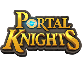 Portal Knights by 505 Games Coming to Consoles with Free Trial on April 20