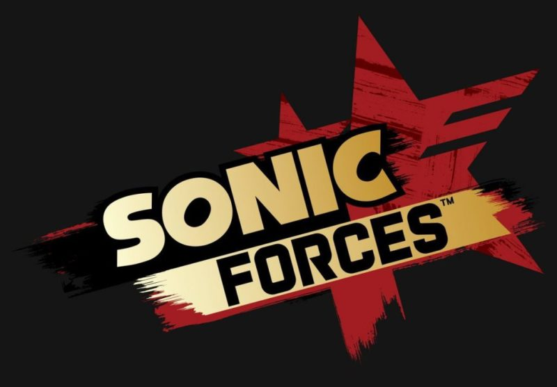 Sonic Forces and Sonic Mania Footage Highlighted on Nintendo Direct