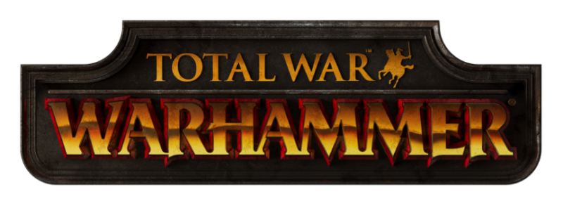 Total War: Warhammer Now Available on Mac