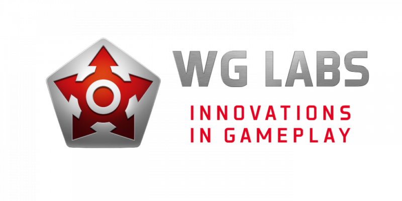 Wargaming Labs is Indie Showcase Partner at Digital Dragons 2017