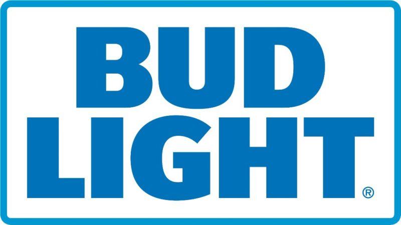 Bud Light All-Stars Returns to eSports in 2017 with New Players and Games