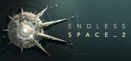 Endless Space 2 Available Now on Steam