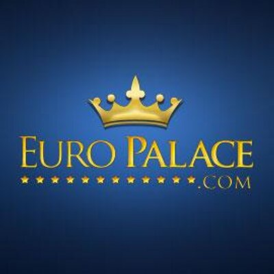 Euro Palace | Euro Palace Casino Blog - Part 10