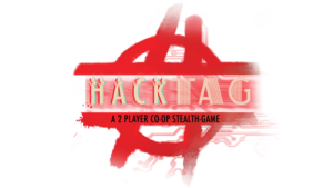 HACKTAG Co-op Infiltration Game Now in Open Beta