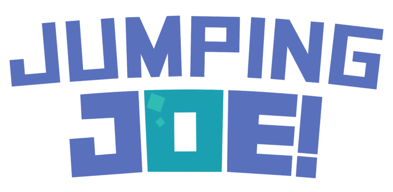 Jumping Joe non-Stop Vertical Platformer by Deep Silver FISHLABS Leaps onto iOS & Android
