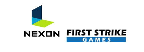 Nexon America Partners with First Strike Games for Unannounced Multiplayer Game
