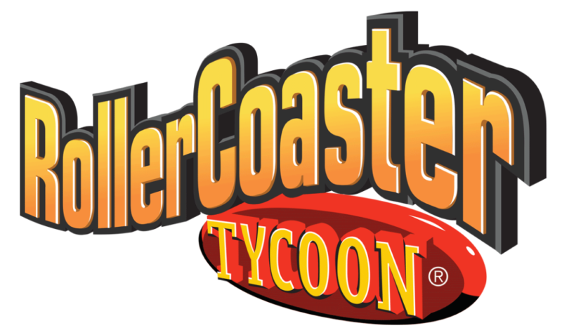 Atari and Chris Sawyer Announce Three-Year License Extension for RollerCoaster Tycoon
