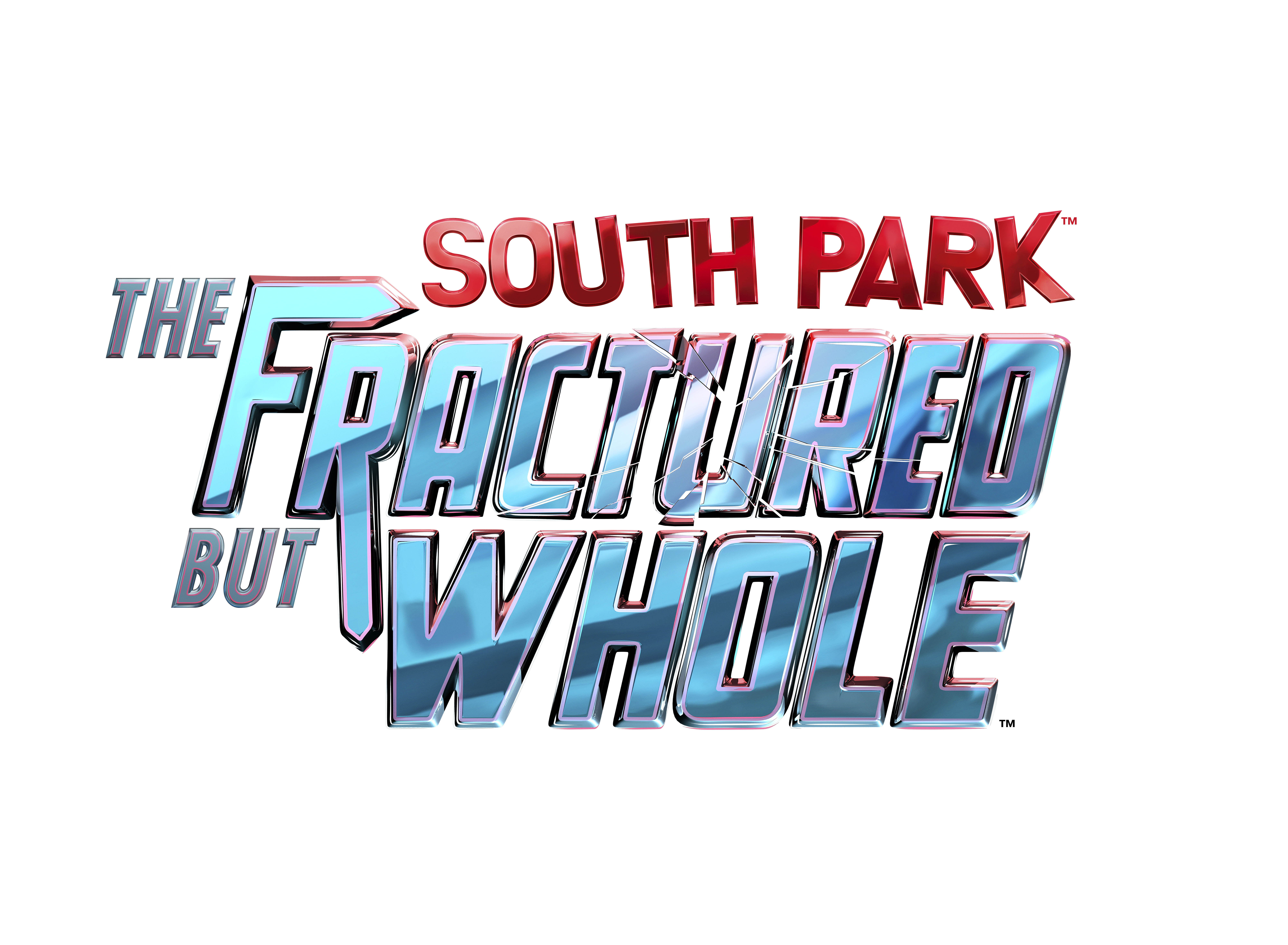 Ubisoft and South Park Digital Studios to Release SOUTH PARK: THE FRACTURED BUT WHOLE on Oct. 17