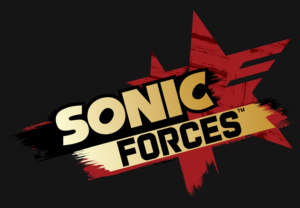 Sonic Forces Introduces New Hero Character