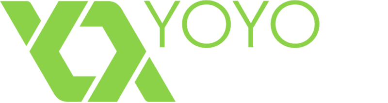 GameMaker Studio 2 New Educational Edition Released by YoYo Games