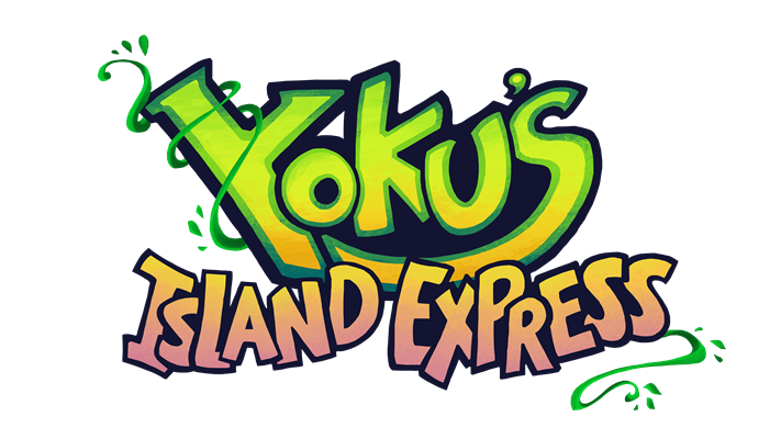 Yoku's Island Express Joins Team17 Games Label