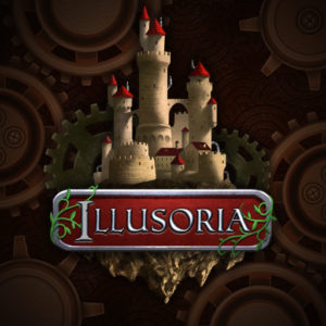 ILLUSORIA Fantasy Platformer Available Now on Steam