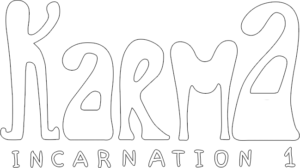 KARMA. INCARNATION 1 Surreal Adventure Game Now Available for Android