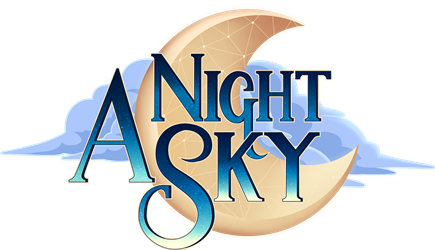 A NIGHT SKY Gear VR Exclusive by Coatsink New Content Arriving June 30