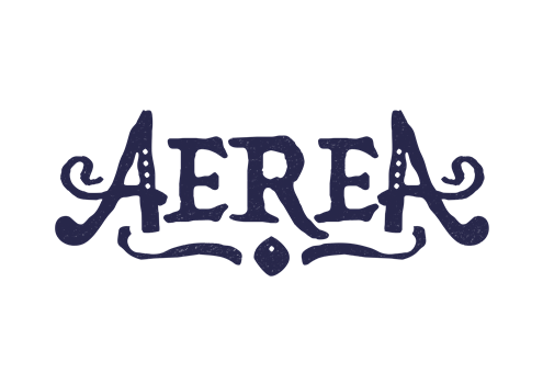 AereA Musical Action RPG Launches on Steam