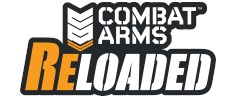 Combat Arms: Reloaded Ready for Deployment Right Now