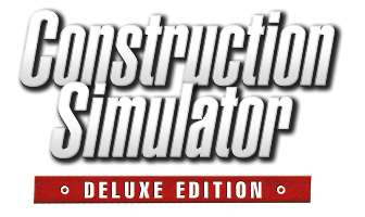 Construction Simulator 2015: Liebherr A 918 DLC & Deluxe Edition Announced by astragon