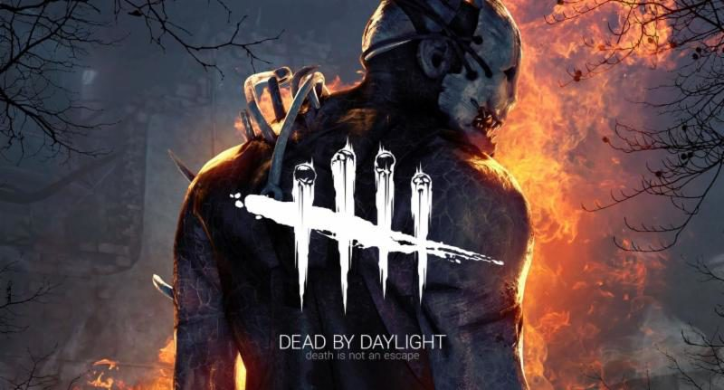 Dead By Daylight Now Available on PS4 and Xbox One in North and South America