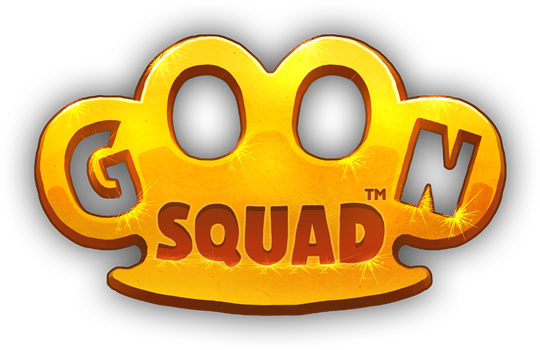 Goon Squad Preview for iPhone
