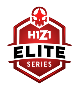 H1Z1 Elite Series & $1 Million Global Tournament Plans Revealed by Daybreak Games