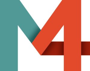 Canadian Publisher Meridian4 Rebrands as M4 and Announces Q3 2017 Slate, Including New AFTERGRINDER Trailer