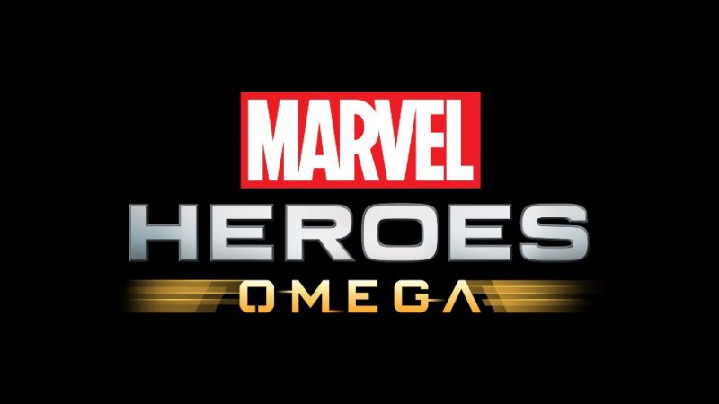 Marvel Heroes Omega Launching on Xbox One June 30