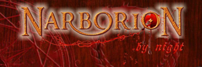 Nutaku Launches Dark Fantasy Strategic Title Narborion By Night