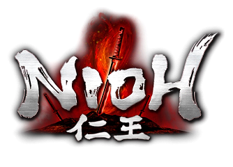 NIOH Review for PS4