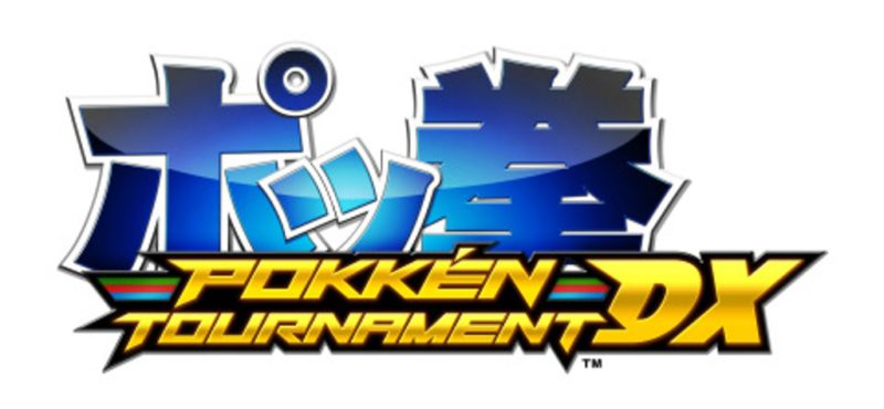 Nintendo Fans and Fighting Game Pros Invited to Join the Pokkén Tournament DX Academy at EVO