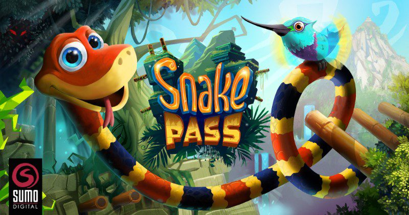 Snake Pass Teases Upcoming DLC with Sizzzling Summer Sales