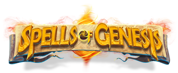 Spells of Genesis Update Adds Asynchronous PvP Multiplayer
