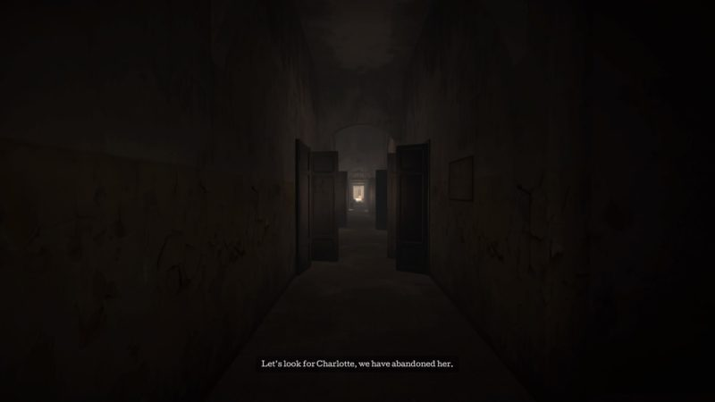 The Town of Light REVIEW for PS4