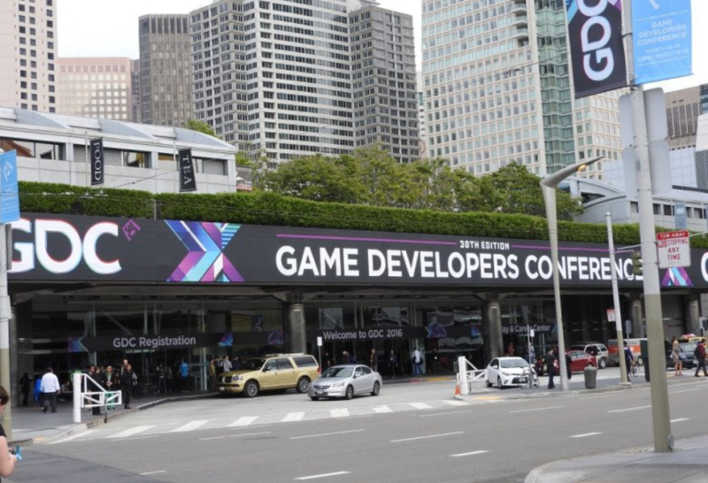 Game Developers Conference Names Katie Stern as General Manager of GDC Events